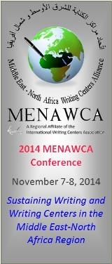 Menawca Nov. 2014
